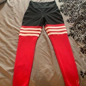 Bombshell Sportswear